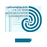 اداره کل هواشناسی استان یزد