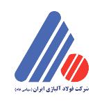 شرکت فولاد آلیاژی ایران