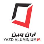 مجتمع تولیدی یزد آلومینیوم