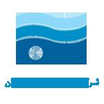 شرکت مدیریت منابع آب ایران