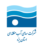 آب منطقهای یزد