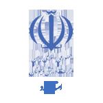 اداره کل ورزش و جوانان یزد