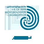 اداره کل هواشناسی استان بوشهر