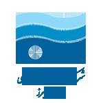 شرکت آب منطقه ای استان البرز