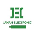 شرکت جهان الکترونیک