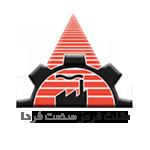 شرکت مثلث قرمز