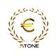 یورو استون